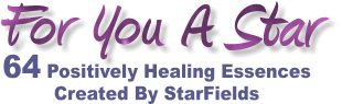 64 healing poetry essences by starfields