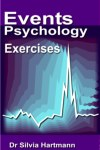 Events Psychology Exercises Book