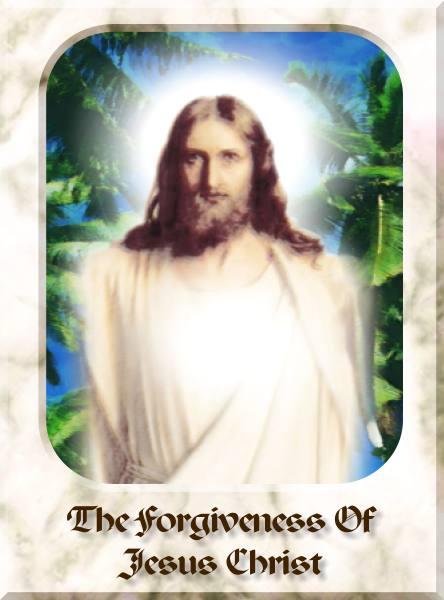 Christian Meditation - The Jesus Meditations - Meditating ...
