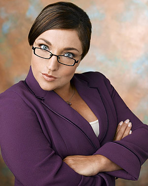 SuperNanny Mind Control - Bad Thoughts On The Naughty Step